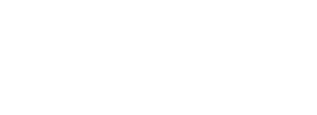 Tours2Mains