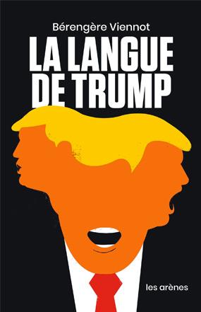 La Langue de Trump